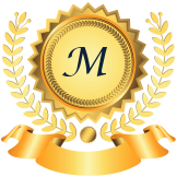 Manners Award